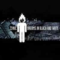 03/04/2011 : Zynic - Dreams in black and white